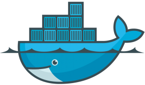 hipaa docker containers
