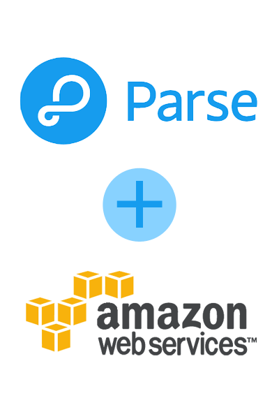 HIPAA Compliance with Parse and Amazon Web Services